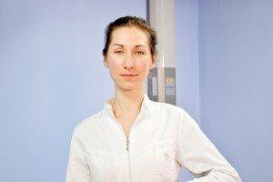 Анастасия Викторовна — доброжелательный, отзывчивый человек и высокопрофессиональный стоматолог-ортодонт.