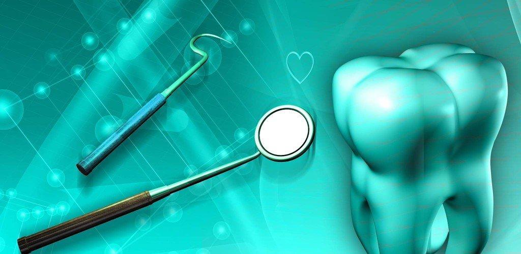 Во время профилактического осмотра врач заметит ранние признаки заболевания, которые не видны пациенту.